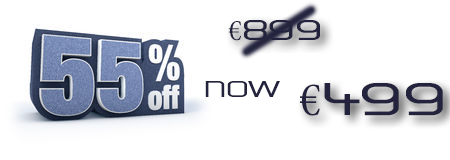 55%-off-website-building-discount