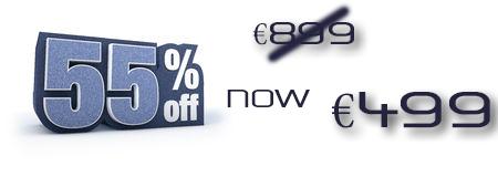 55%-off-website-building-discount