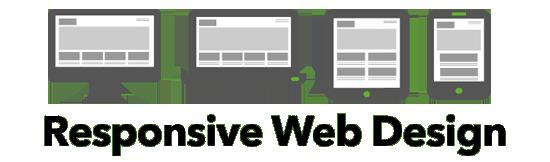 website builder dublin, website builders ireland, web design dublin, create a website ireland, community website, band page, band website, make a website, music website design, small business website, affordable web design